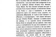 2005-Gennaio-27-Agenzia-Comunica-02