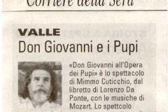 2005-Gennaio-27-Corriere-Della-Sera