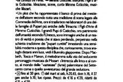 2005-Gennaio-27-Roma-ce