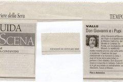 2005-Gennaio-28-Corriere-Della-Sera