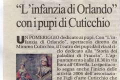 2005-Gennaio-8-Repubblica-Palermo-1