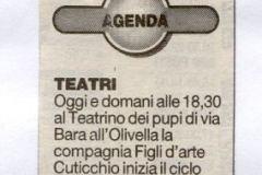 2005-Gennaio-8-Repubblica-Palermo
