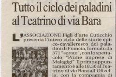 2005-Gennaio-9-Repubblica
