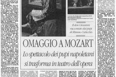 2005-Giugno-10-Quotidiano