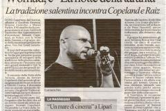 2005-Luglio-15-Repubblica