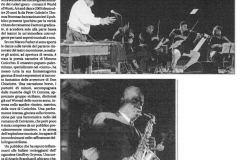2005-Luglio-16-Giornale-Di-Sicilia