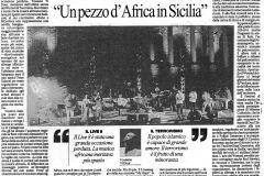 2005-Luglio-17-Repubblica