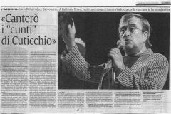 2005-Luglio-19-Sicilia