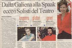 2005-Luglio-2-Repubblica