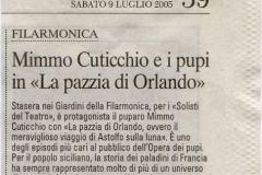 2005-Luglio-9-Corriere-Della-Sera