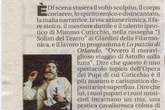 2005-Luglio-9-Repubblica-Palermo