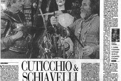 2005-Maggio-22-Relubblica_Macchina-dei-sogni