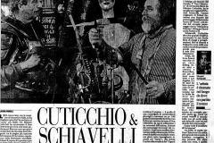 2005-Maggio-22-Repubblica
