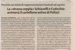 2005-Maggio-28-Giornale-Di-Sicilia_Macchina-dei-sogni