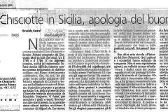 2005-Maggio-28-Stampa