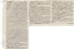 2005-Maggio-7-Giornale-Di-Sicilia