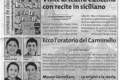 2005-Maggio-8-Giornale-Di-Sicilia