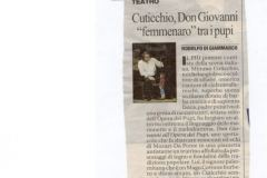 2005-Maggio-9-Repubblica