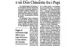 2005-Marzo-17-Corriere-Della-Sera