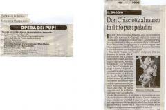 2005-Marzo-19-Giornale-Di-Sicilia