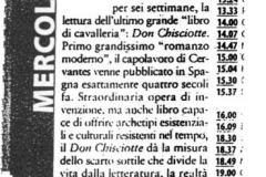 2005-Marzo-20-Corriere