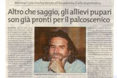 2005-Marzo-20-Giornale-Di-Sicilia