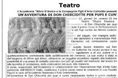 2005-Marzo-23-Focus-roma-online