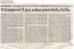 2005-Marzo-5-Giornale-Di-Sicilia-1