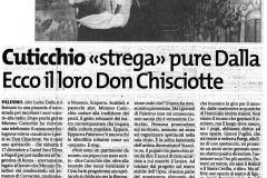 2005-Novembre-20-Giornale-Di-Sicilia