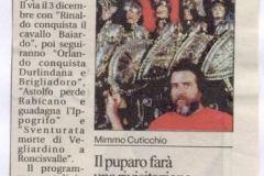2005-Novembre-20-Repubblica-Palermo