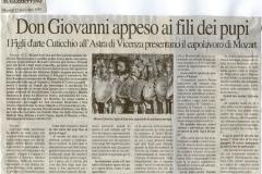 2005-Novembre-22-Gazzettino
