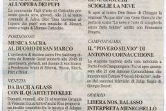 2005-Novembre-24-Gazzettino