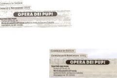 2005-Novembre-5-Giornale-Di-Sicilia