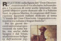 2005-Ottobre-5-Repubblica