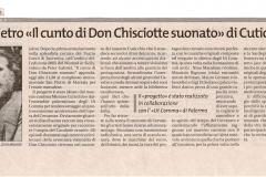 2005-Settembre-10-Giornale-Di-Sicilia