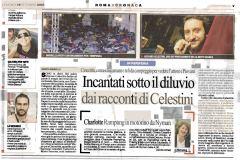 2005-Settembre-18-Repubblica