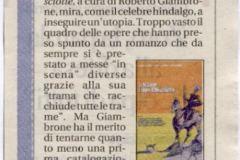2005-Settembre-27-Repubblica