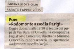 2006-Aprile-1-Giornale-Di-Sicilia-02