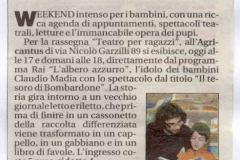 2006-Aprile-1-Repubblica-Palermo