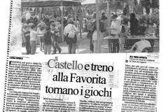 2006-Aprile-2-Repubblica-Palermo