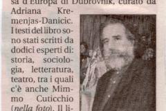 2006-Aprile-23-Giornale-Di-Sicilia