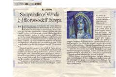 2006-Aprile-23-Repubblica