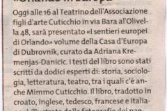 2006-Aprile-24-Giornale-Di-Sicilia