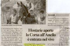 2006-Aprile-29-Messaggero