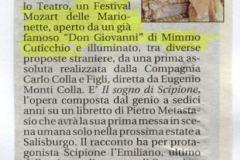 2006-Aprile-3-Repubblica
