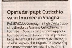 2006-Aprile-30-Giornale-Di-Sicilia