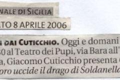 2006-Aprile-8-Giornale-Di-Sicilia