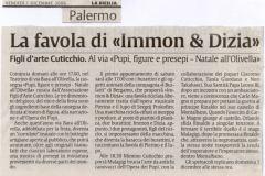 2006-Dicembre-1-Sicilia