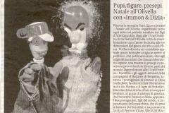 2006-Dicembre-2-Giornale-Di-Sicilia-02