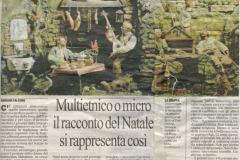 2006-Dicembre-9-Repubblica-Palermo